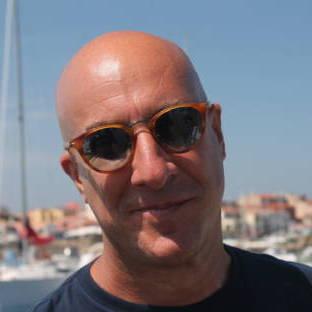 Eugenio Manfredi Zavaglia